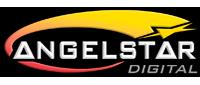 Angelstar Digital Logo