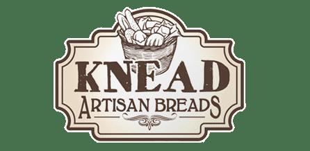 Knead Artisan Breads