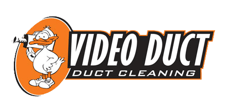 Video Duct