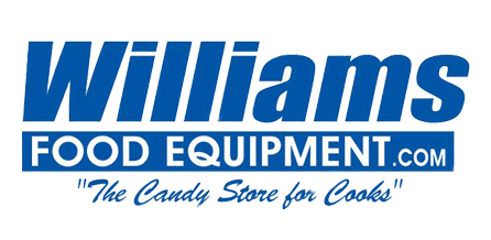 Williams Food Equipmwnt