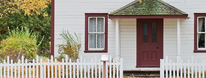 Ontario_s_new_law_could_affect_your_business's_door-to-door_sales