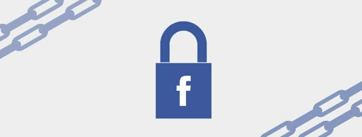Safeguard your Facebook Account