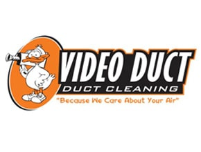 Video Duct Logo by Angel Star