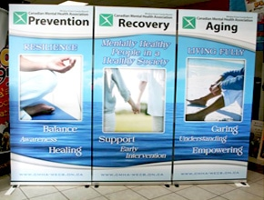 Clinic Banners By Angel Star